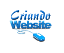 Criando Websites